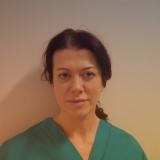 Maria Elena Corezzola