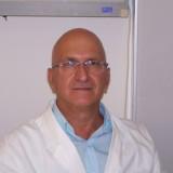 Christos Frangos