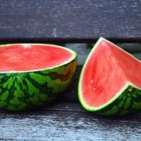 I diabetici fanno bene a mangiare frutta e verdura in estate