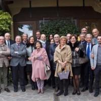 """""""La Salute non è una Bufala"""": sabato 18 novembre a Cavarzere"""