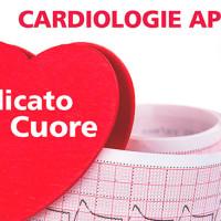 L'arteriosclerosi e i fattori di rischio