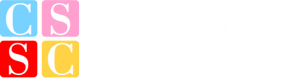 Cittadella Socio-Sanitaria Cavarzere